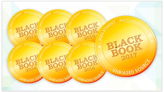 2011 - 2017 Black Book Rankings Low resolution Seal