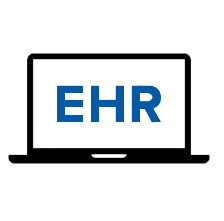 2017 Black Book EHR Loyalty Index, Q3 Results